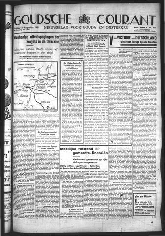 Goudsche Courant 1941-08-08