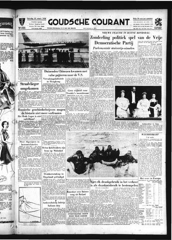 Goudsche Courant 1956-03-24