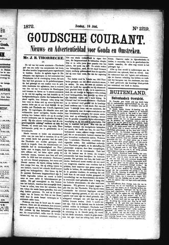 Goudsche Courant 1872-06-16