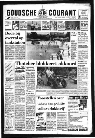 Goudsche Courant 1987-07-01