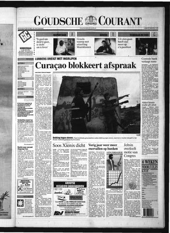 Goudsche Courant 1993-03-11