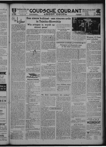 Goudsche Courant 1948-02-26