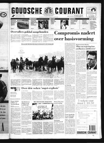 Goudsche Courant 1991-06-05
