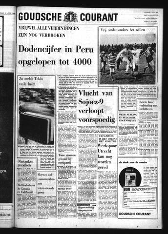 Goudsche Courant 1970-06-02