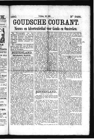 Goudsche Courant 1880-07-30