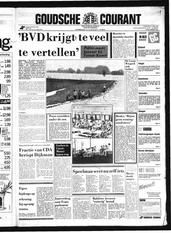 Goudsche Courant 1983-06-02