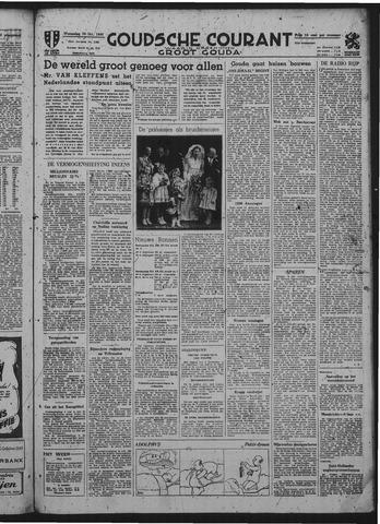 Goudsche Courant 1946-10-30