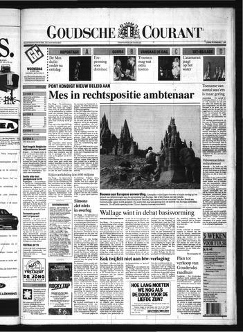 Goudsche Courant 1992-05-27