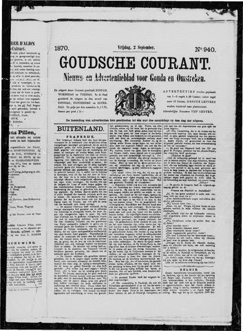 Goudsche Courant 1870-09-02