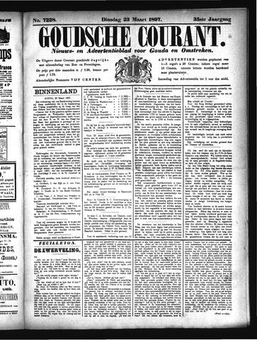 Goudsche Courant 1897-03-23