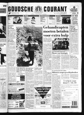 Goudsche Courant 1991-05-07