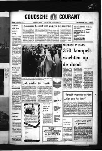 Goudsche Courant 1975-12-29