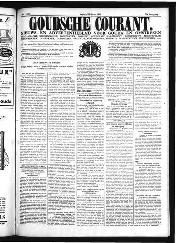 Goudsche Courant 1939-03-10