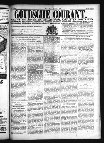 Goudsche Courant 1937-12-01