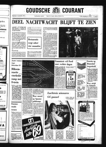 Goudsche Courant 1975-09-15