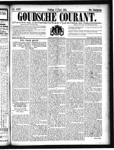 Goudsche Courant 1921-06-03