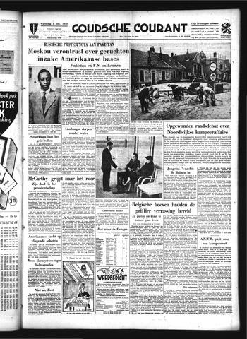 Goudsche Courant 1953-12-02
