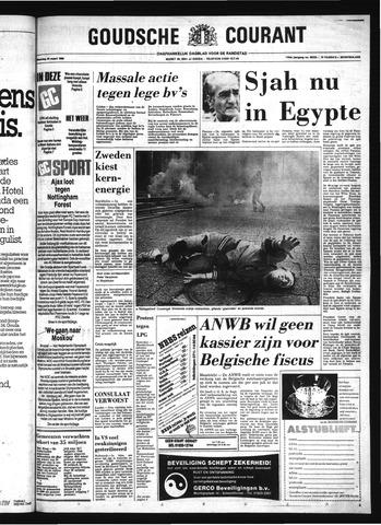 Goudsche Courant 1980-03-24