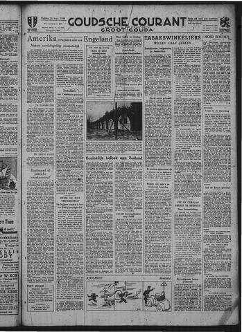 Goudsche Courant 1946-09-13