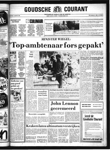 Goudsche Courant 1980-12-11