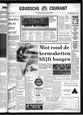 Goudsche Courant 1979-12-18