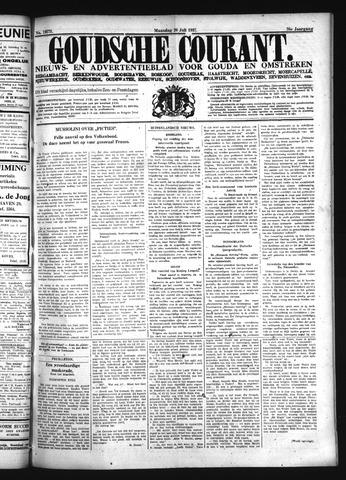 Goudsche Courant 1937-07-26