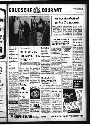 Goudsche Courant 1970-12-22