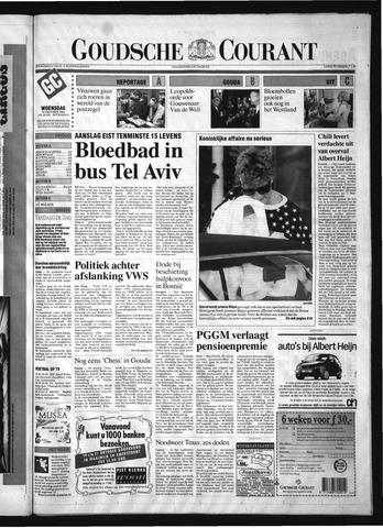Goudsche Courant 1994-10-19