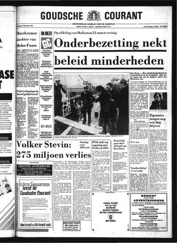 Goudsche Courant 1980-12-18