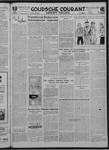 Goudsche Courant 1948-11-13