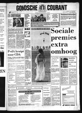 Goudsche Courant 1982-09-04