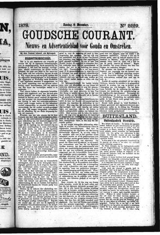 Goudsche Courant 1878-12-08