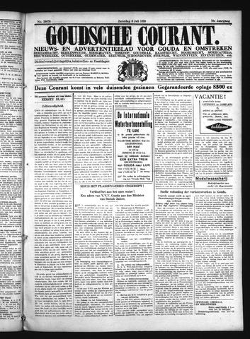 Goudsche Courant 1939-07-08