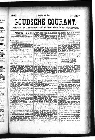 Goudsche Courant 1886-07-16