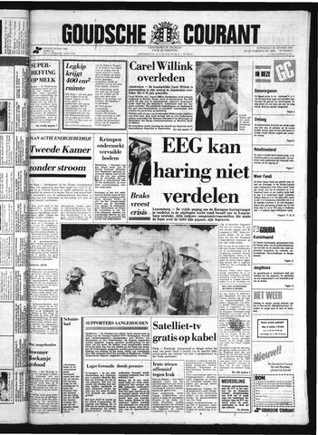 Goudsche Courant 1983-10-20