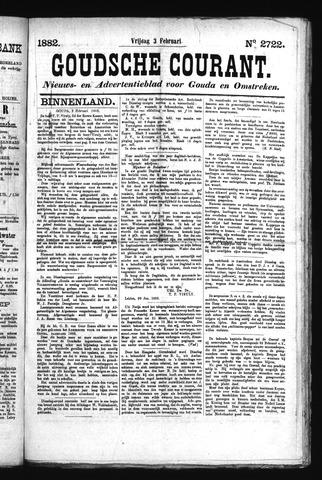 Goudsche Courant 1882-02-03