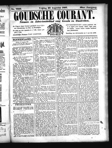 Goudsche Courant 1897-08-20