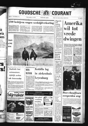 Goudsche Courant 1973-12-07