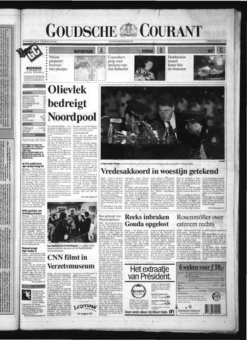 Goudsche Courant 1994-10-26