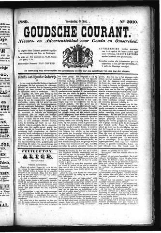 Goudsche Courant 1889-05-08