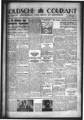 Goudsche Courant 1941-10-10