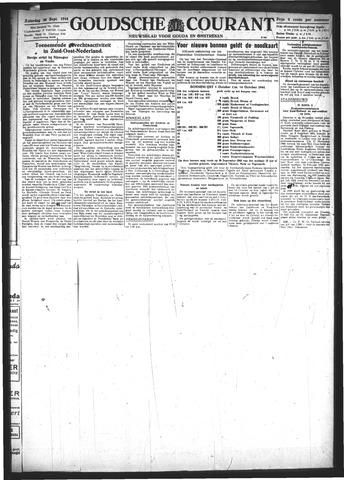Goudsche Courant 1944-09-30