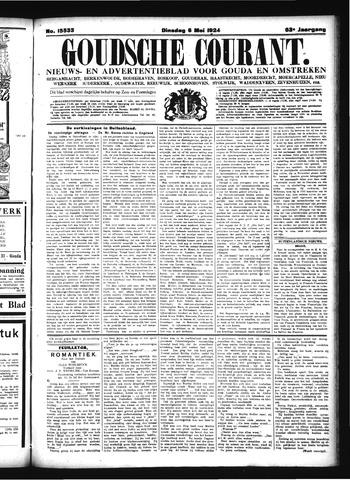 GC 1924-05-06
