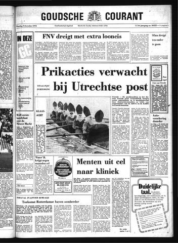 Goudsche Courant 1978-12-05