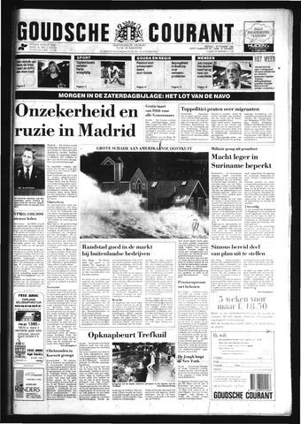 Goudsche Courant 1991-11-01