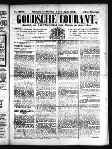 Goudsche Courant 1904-04-05