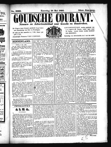 Goudsche Courant 1895-05-18