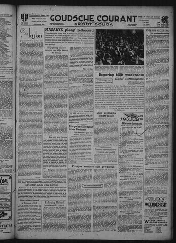 Goudsche Courant 1948-03-11