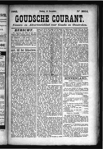 Goudsche Courant 1883-12-16