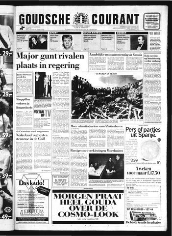Goudsche Courant 1990-11-28